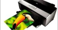 هر آنچه قبل از خرید چاپگر باید بدانید