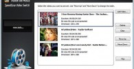 دانلود AudioTool Media SpeedEase Video Switch 5.0.1 - نرم افزار تبدیل فرمت فیلم