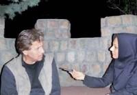 ابوالفضل پورعرب درد دلهای حزن انگیز ستاره سابق سینمای ایران