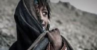 تصاویر روستای شمسان که باورتان نمیشود ایرانی است