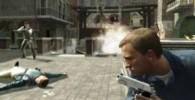 نقد و بررسی بازی کامپیوتری جیمز باند به همراه عکس