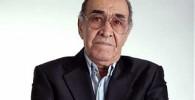 گفتگو با استاد حسین خواجه امیری در حال و هوای آلبوم جدیدش