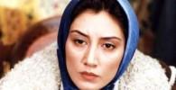 پیوستن هدیه تهرانی، مهران مدیری و هانیه توسلی به قلب یخی