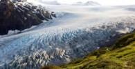 عکسهای زیبا از آلاسکا!