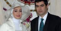 «شهاب حسینی» و «الهام حمیدی» بهترین بازیگران دهه ۸۰ تلویزیون