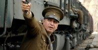 حمید فرخنژاد در جنگ جهانی دوم