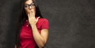 8 اشتباه خانم ها در اولین ملاقات