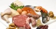 چگونه مرغ، ماهی و گوشت سالم را تشخیص بدهیم؟