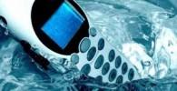 ۱۰ نکته مهم برای افزایش سرعت و طول عمر گوشی های موبایل