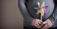 بعد از بارداری چطور به تناسب اندام برسیم؟