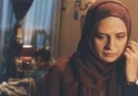 جمیله شیخی، لعیا زنگنه و عبدالرضا اکبری؛ ۱۴ سال قبل +عکس