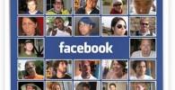 نکات امنیتی مهم در مورد فیس بوک