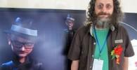 گفتوگوی مشروح با «بهرام عظیمی» کارگردان انیمیشن سیاساکتی