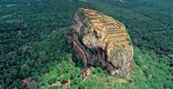 10 عکس از اماکن جذابی در سریلانکا که باید ببینید!