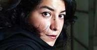 مصاحبه مرجان ساتراپی: ایران مادر من است