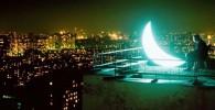 عکس های منتخب روز 9 خرداد