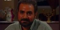 رضا کیانیان و پرویز پرستویی جوان رودرروی هم در یک سریال