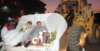عکس های منتخب روز 8 خرداد