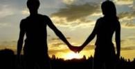 چگونه ازدواج خوبم را خراب کنم؟!