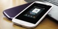 معرفی سامسونگ Galaxy S III
