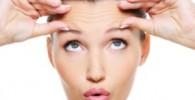 نکات آرایشی مهم در بالا بردن اعتماد به نفس