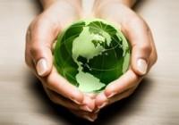 110 کشور جهان از نظر کیفیت زندگی