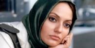 به بهانه تولد 35 سالگی مهناز افشار چند درس از زندگی اش