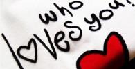مواظب باشید عشق تان به حسادت تبدیل نشود