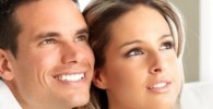 راز خوشبختی زوج های خوشبخت چیست؟