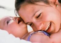 دوست دارید دوران شیردهی کوتاهی داشته باشید؟