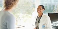 نکاتی راجع به سرطان سینه در بانوان