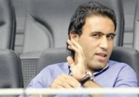 صحبت های مهدویکیا در مورد تاسیس اتحادیه بازیکنان ایران