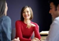 مشاوره قبل از ازدواج چه کمکی به شما می کند؟