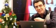 شبکه «ایرانیان» لغو مجوز شد!