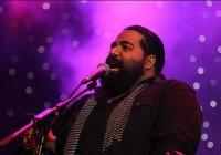 عکس هایی زیبا از کنسرت جدید رضا صادقی در برج میلاد