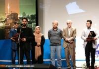 از کنایههای احسان خواجهامیری و محمد سلوکی تا اعطاء جایزه به اصغر فرهادی