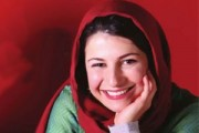 گفتگو با لیلی رشیدی: هیچوقت هنرپیشه سینما نبودهام