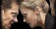 طنز : با چه روش هایی زن خود را روانی کنید