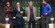 سریال جدید جواد رضویان از امروز روی آنتن میرود + عکس