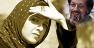 داستان بازیگر شدن ترانه علیدوستی از زبان امین تارخ