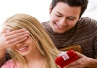 راه های جالبی که چطور همسرتان را غافلگیر کنید