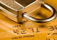 در استفاده از کارتهای اعتباری این نکات را جدی بگیرید!