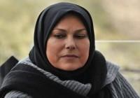 مهرانه مهینترابی از محسنات ازدواج و تنهاییهایش میگوید
