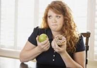چه کار کنیم تا در طی تعطیلات چاق نشویم؟