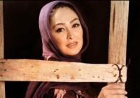 مصاحبه الهام حمیدی به بهانه حضور در سریال ماه رمضان راز پنهان