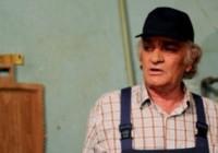 پخش «چمدان» در ماه رمضان قطعی شد