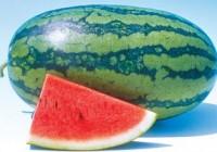 رفع تشنگی روزه داری با این میوه ها