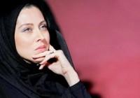 مهتاب کرامتی ، حامد بهداد و مهدی هاشمی به سومالی میروند
