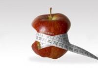 یک نوع رژیم مناسب برای کوچک کردن شکم