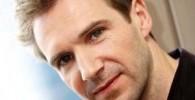 تصاویری از علت تغییر چهره رالف فاینس بازیگر نامزد اسکار